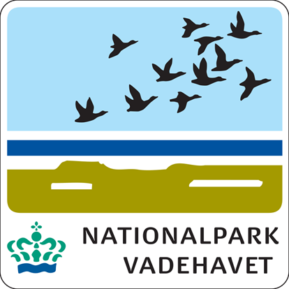 BO_A_NationalpVadehavet.png
