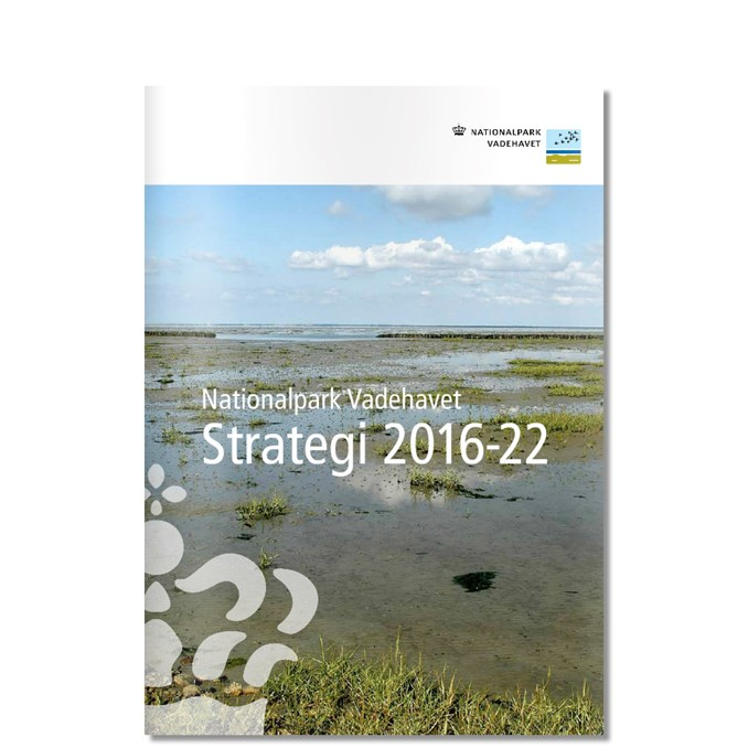 2015 Nationalpark Vadehavet strategi.jpg