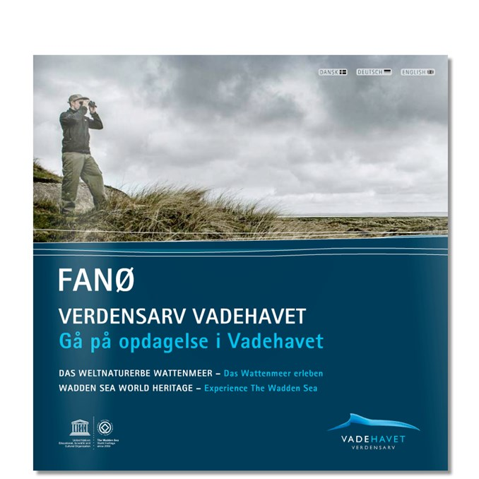 2015 Nationalpark Vadehavet glocal Fanø.jpg
